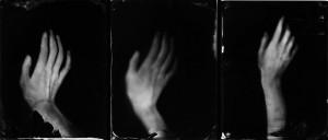 Hands-1.2.4